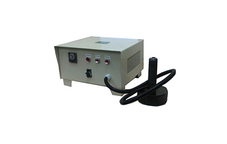 Induction-Sealer