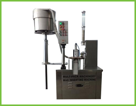 Cap-Lining-Machine---Wadding-machine