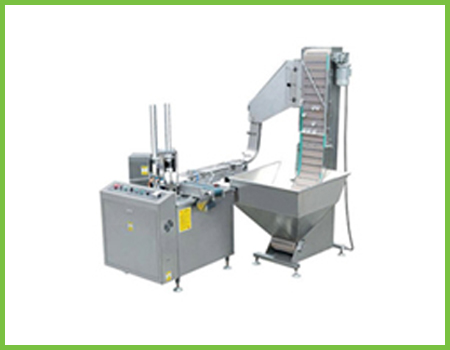 MMC-Cap-Lining-Machine